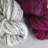 Worsted vs. Woolen in Spinning
